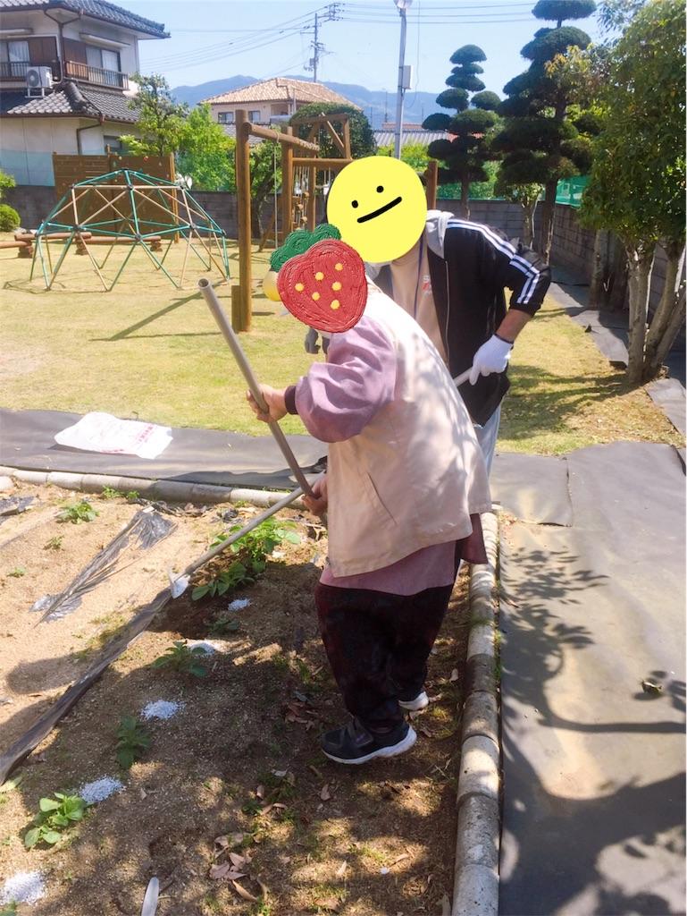 f:id:annei-aikid-touon-kawauti:20210424191014j:image