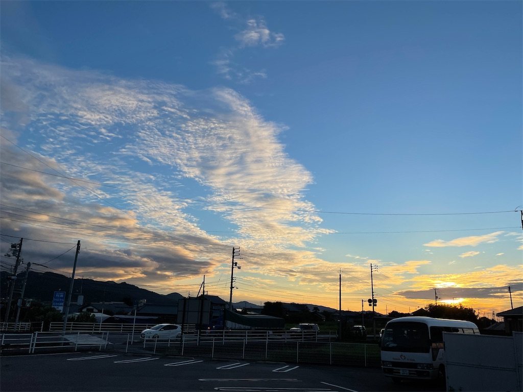 f:id:annei-aikid-touon-kawauti:20210916105231j:image