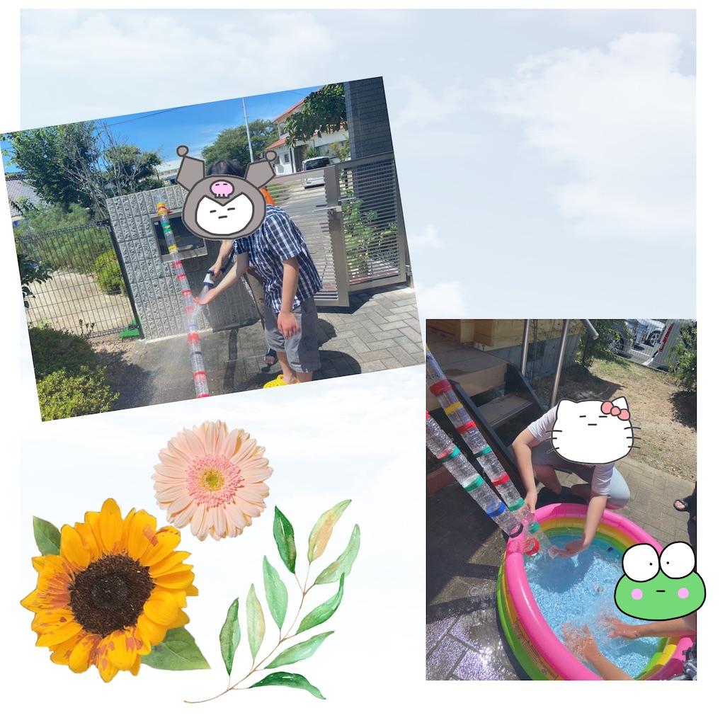 f:id:annei-aikid:20200812224538j:image