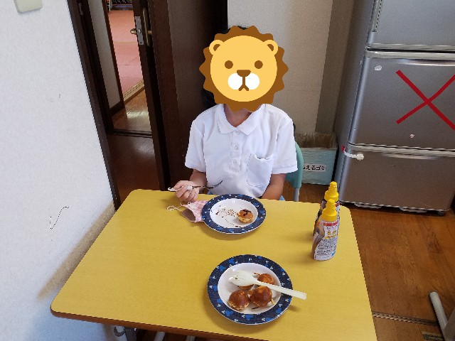 f:id:annei-aikid:20200912205039j:image