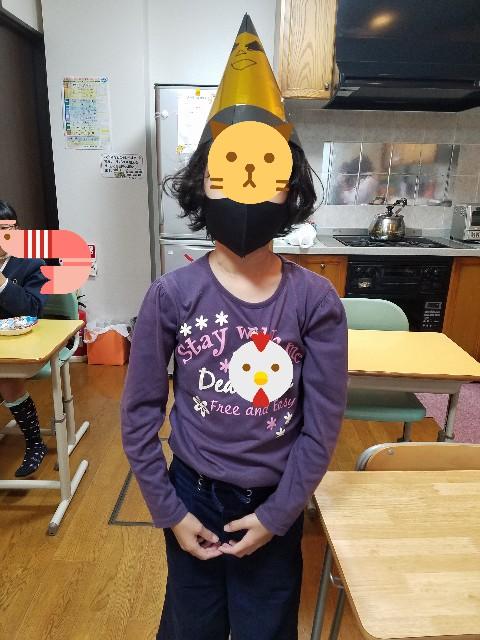 f:id:annei-aikid:20201022234325j:image