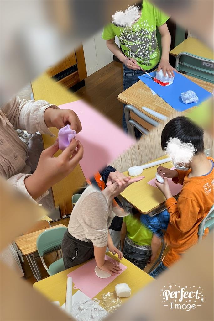 f:id:annei-aikid:20210420202718j:image