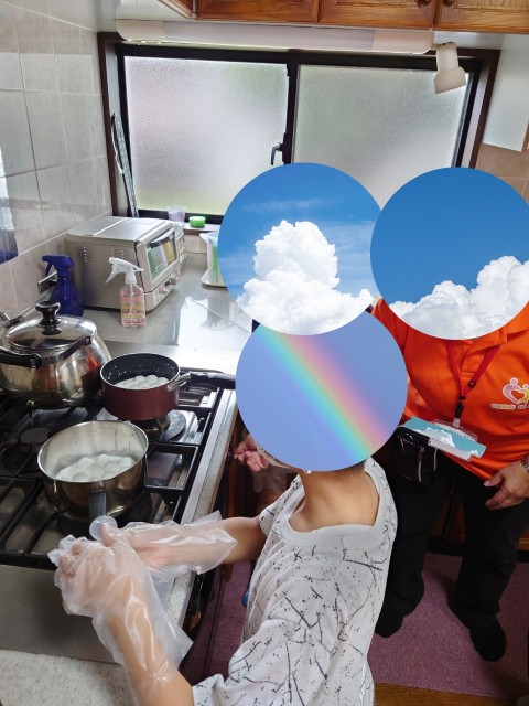 f:id:annei-aikid:20210720080516j:image
