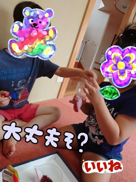 f:id:annei-aikid:20210816074445j:image