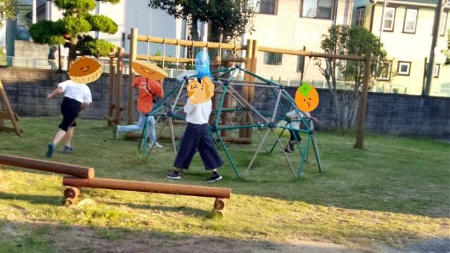 f:id:annei-aikid:20211009101925j:image