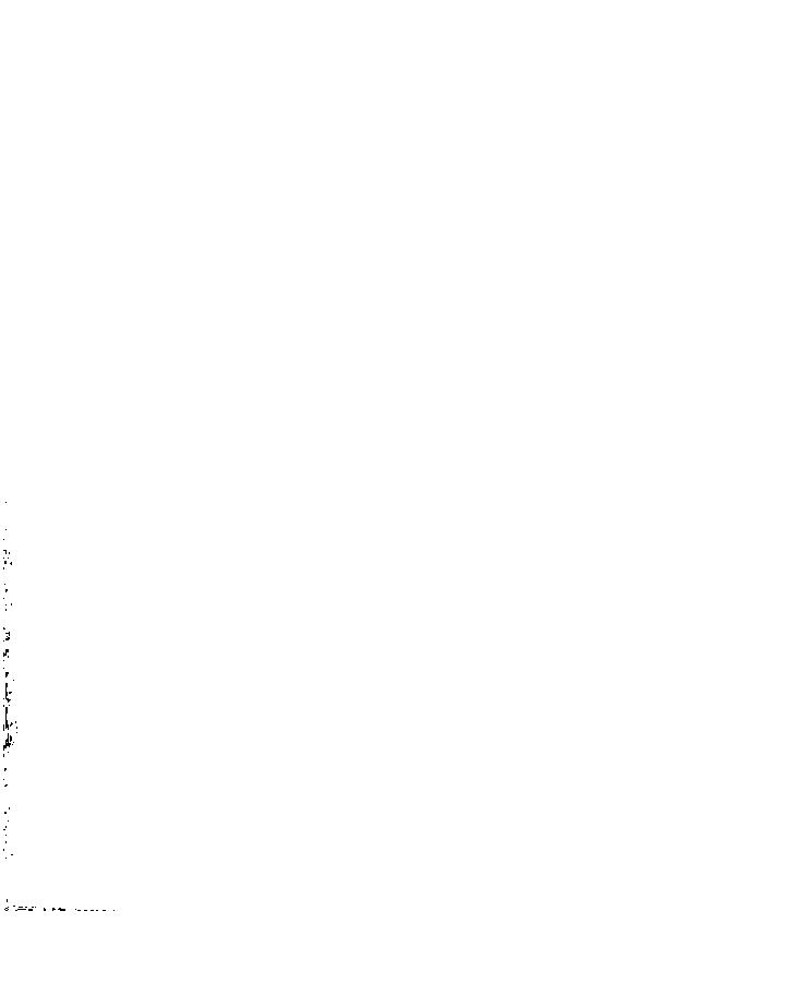 f:id:anneneville:20170107185544p:plain