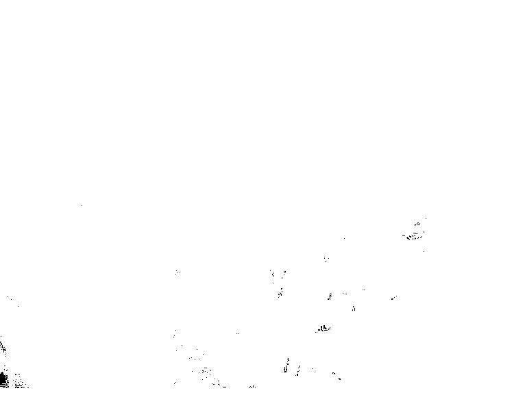 f:id:anneneville:20170107215144p:plain