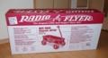 ラジオ フライヤー #1800 ビッグレッドクラシック ATW (Radio flyer #1800 Big Red