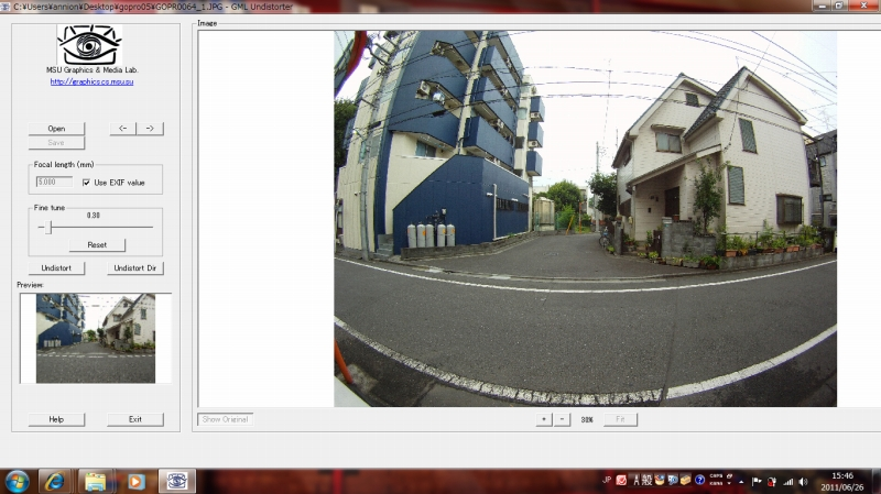 f:id:annion:20110626155348j:image