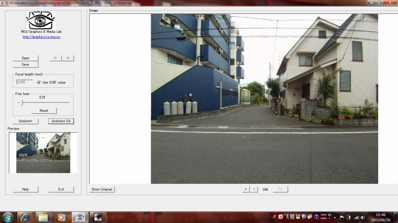 f:id:annion:20110626155459j:image