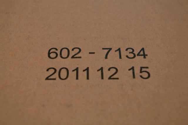 f:id:annion:20120328211258j:image