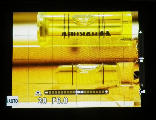 f:id:annion:20120708105010j:image