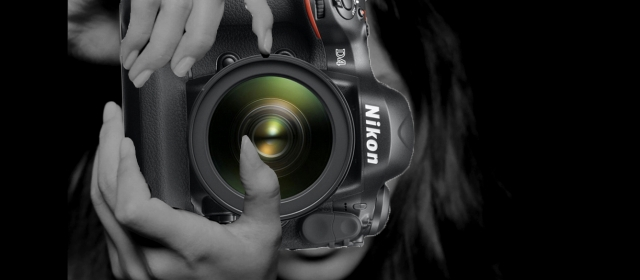 f:id:annion:20120710211332j:image
