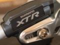 XTR SL-M970