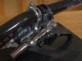 XTR SL-M970 BL-M988