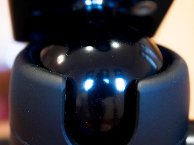 f:id:annion:20120902162912j:image