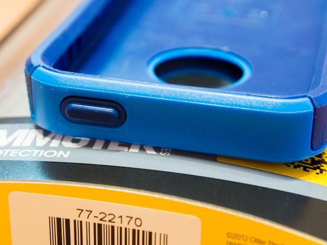 f:id:annion:20121001215425j:image