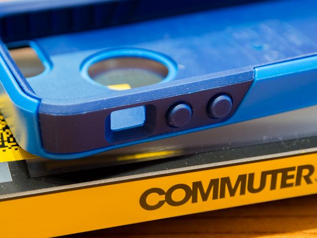 f:id:annion:20121001215426j:image