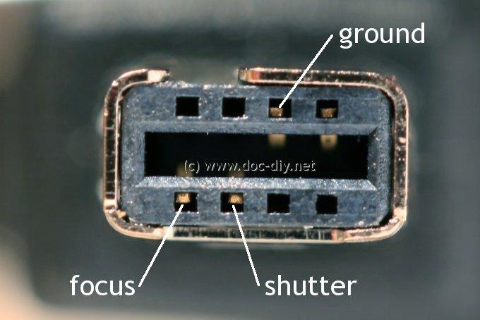 f:id:annion:20121018212930j:image