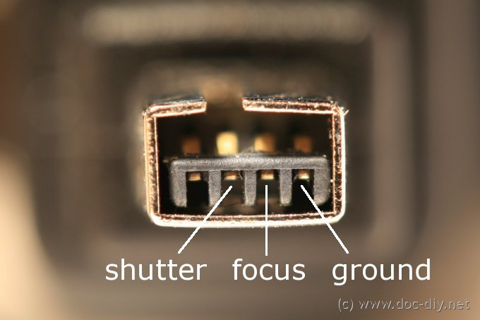 f:id:annion:20121018212931j:image