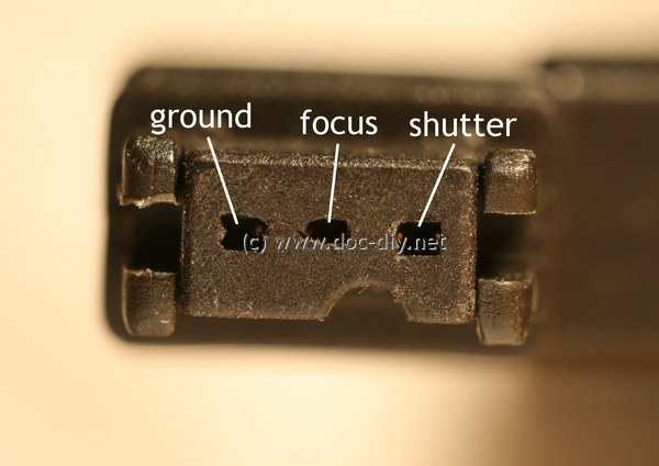 f:id:annion:20121018213005j:image