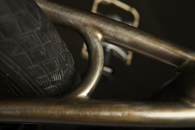 f:id:annion:20121028193035j:image