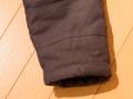 BUZZ RICKSON'S N-1 Deck Jacket