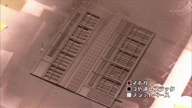 f:id:annion:20121124184331j:image