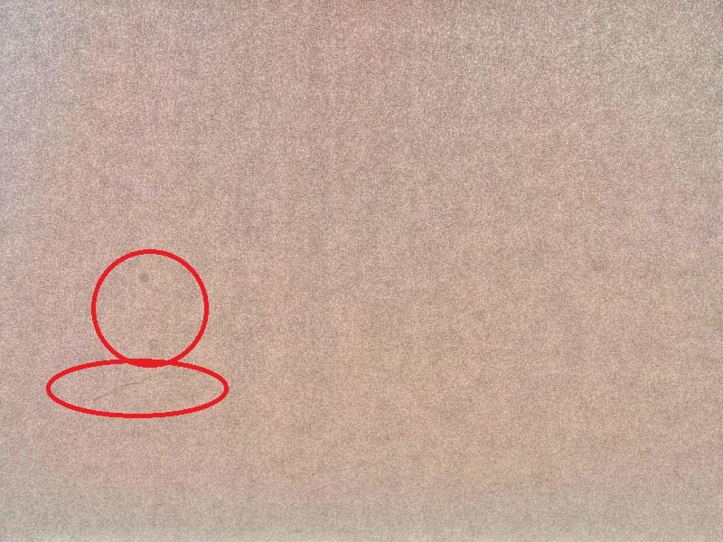 f:id:annion:20130626190110j:image