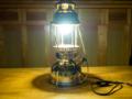 ペトロマックス LED