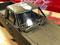 ハセガワ 1/24 ニッサン サニートラックの製作 HASEGAWA 1/24 NISSAN SUNNY TRUCK