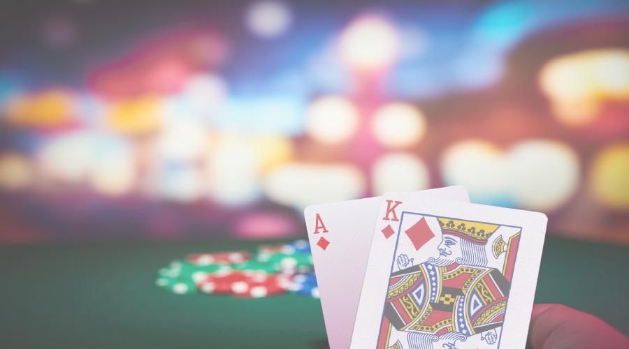 Berbagai Jackpot Bonus Disediakan Agen Poker Online Indonesia