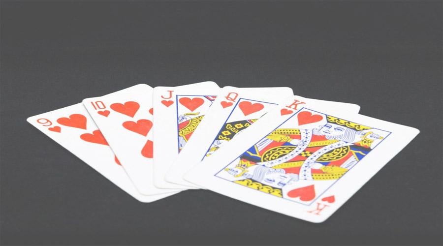 Sekilas Tentang Daftar Di Situs Poker Terpercaya