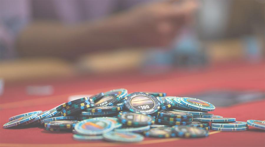 Karakteristik Agen Judi Poker Online Terpercaya