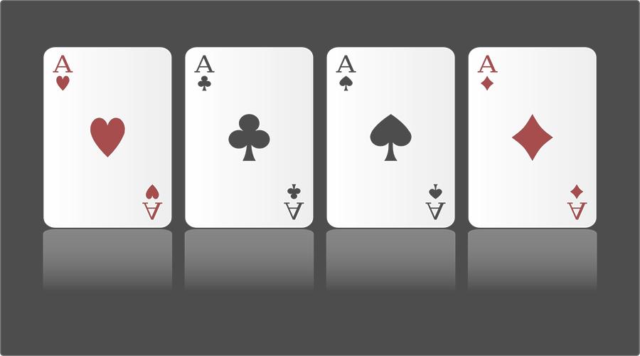 Bonus Deposit dari Situs Poker Terpercaya dan Cara Mendapatkannya