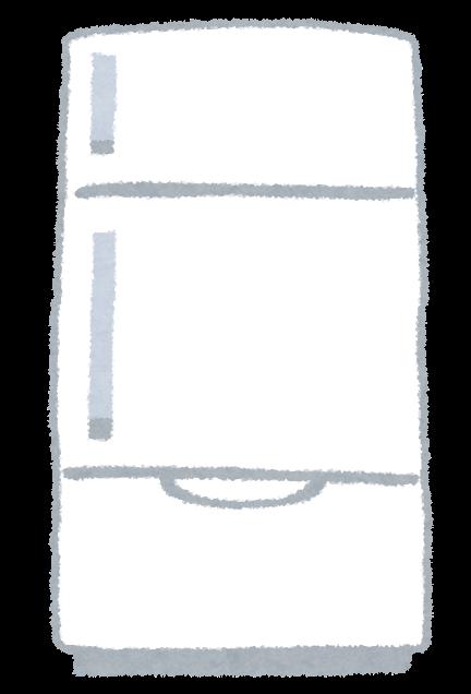 f:id:annkolo:20190201120602p:plain