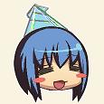 f:id:anno_yuki:20190829213225p:plain