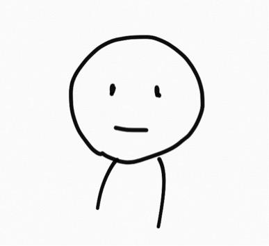 f:id:annoysns:20161211221552j:plain