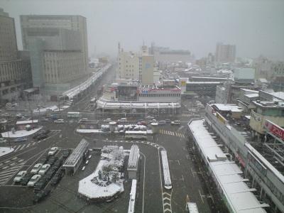 富山県某市