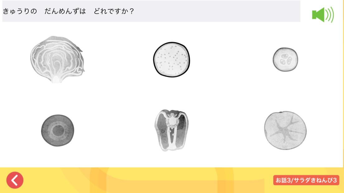 f:id:anonenone123:20210902113043p:plain