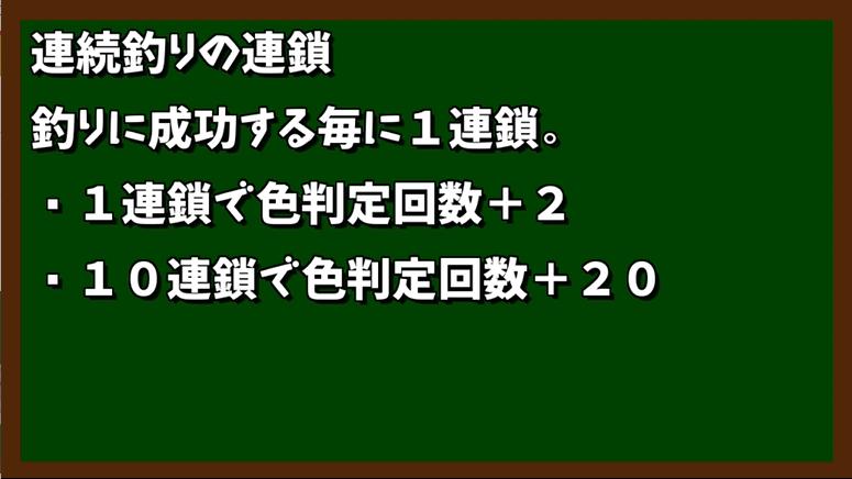 f:id:anopth:20200522134445p:plain