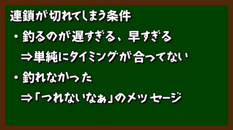 f:id:anopth:20200522135246p:plain