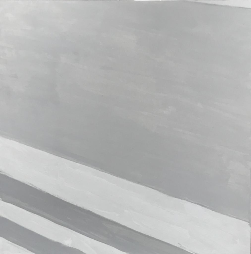 f:id:anosono0417:20190228010521j:plain