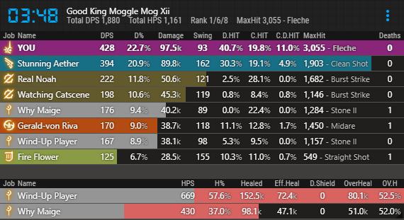 ngld版OverlayPlugin MopiMopi