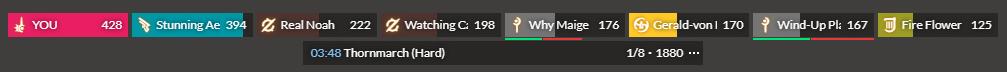 ngld版OverlayPlugin ikegami