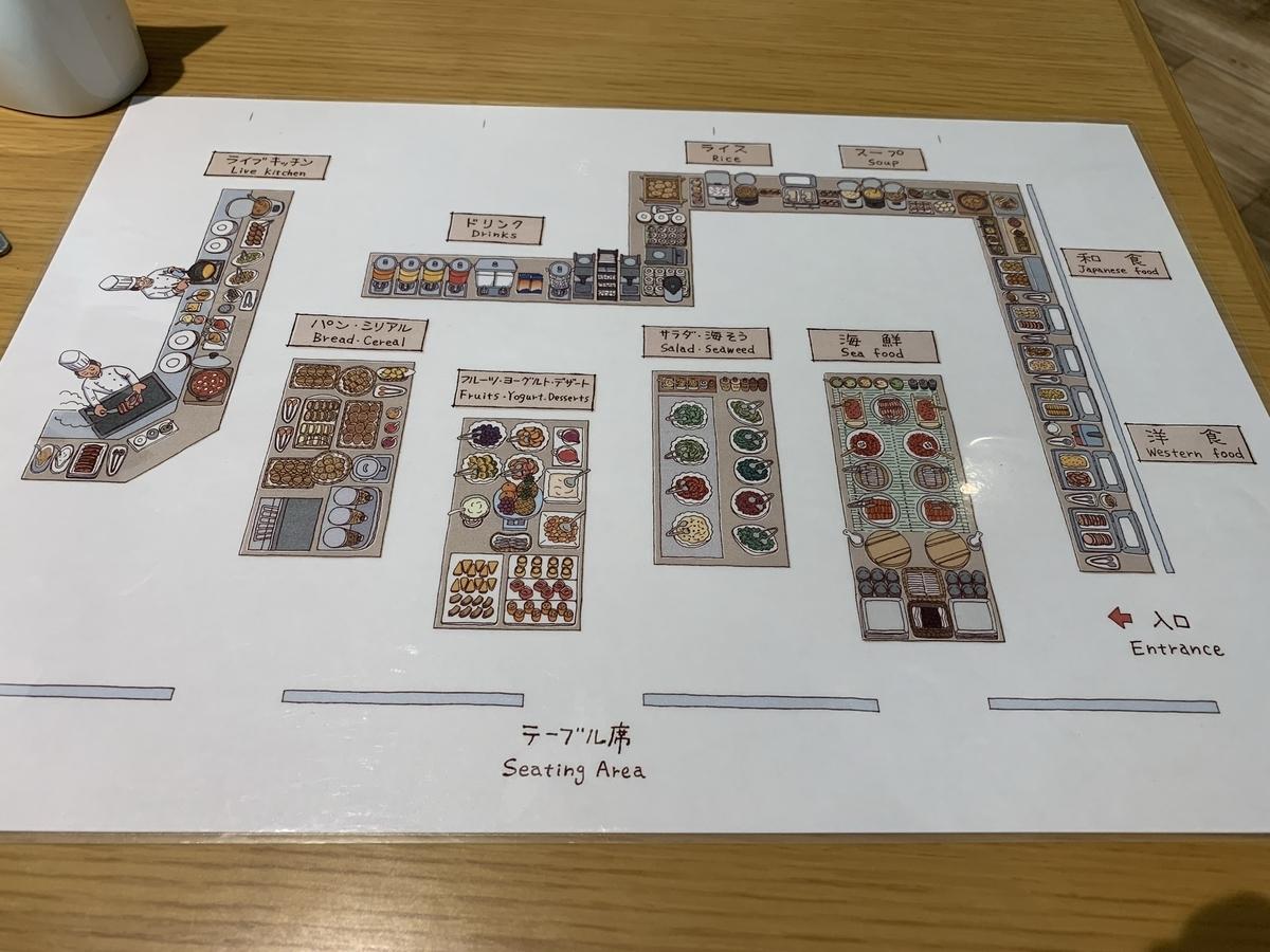 f:id:anri-sugiyama:20210317202411j:plain