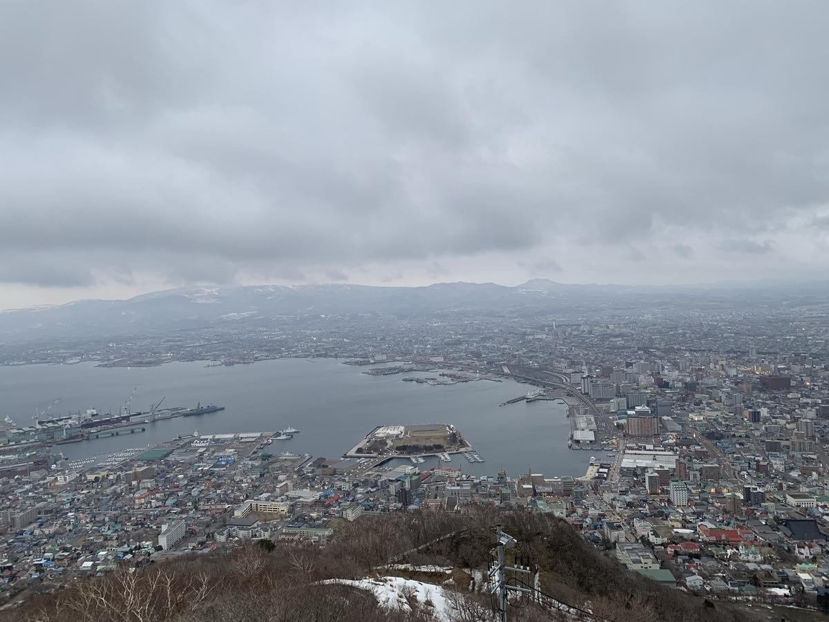 f:id:anri-sugiyama:20210317202831j:plain