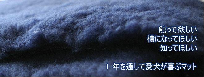 20120711200549