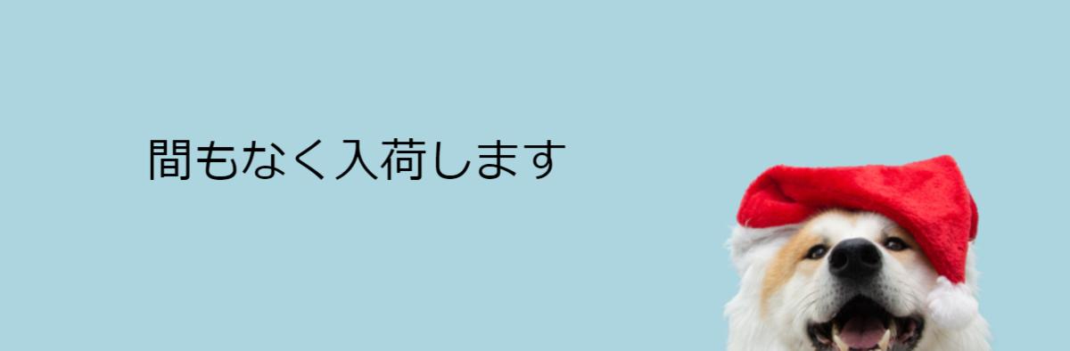 f:id:anri0508:20201208181539p:plain