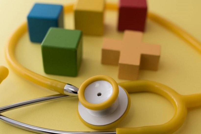 高額医療サービス費